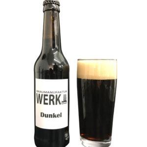 Dunkel