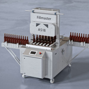 Fillmaster AS18